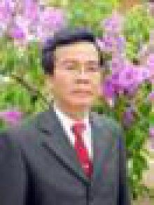 Nguyễn Địch